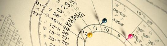 osobni-horoskop
